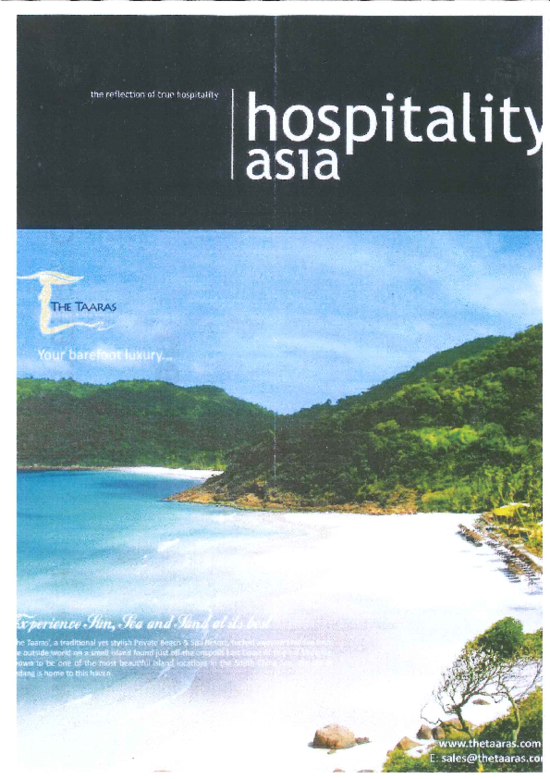 "[Translate to Russisch:] Cover ""Hospitality Asia"""
