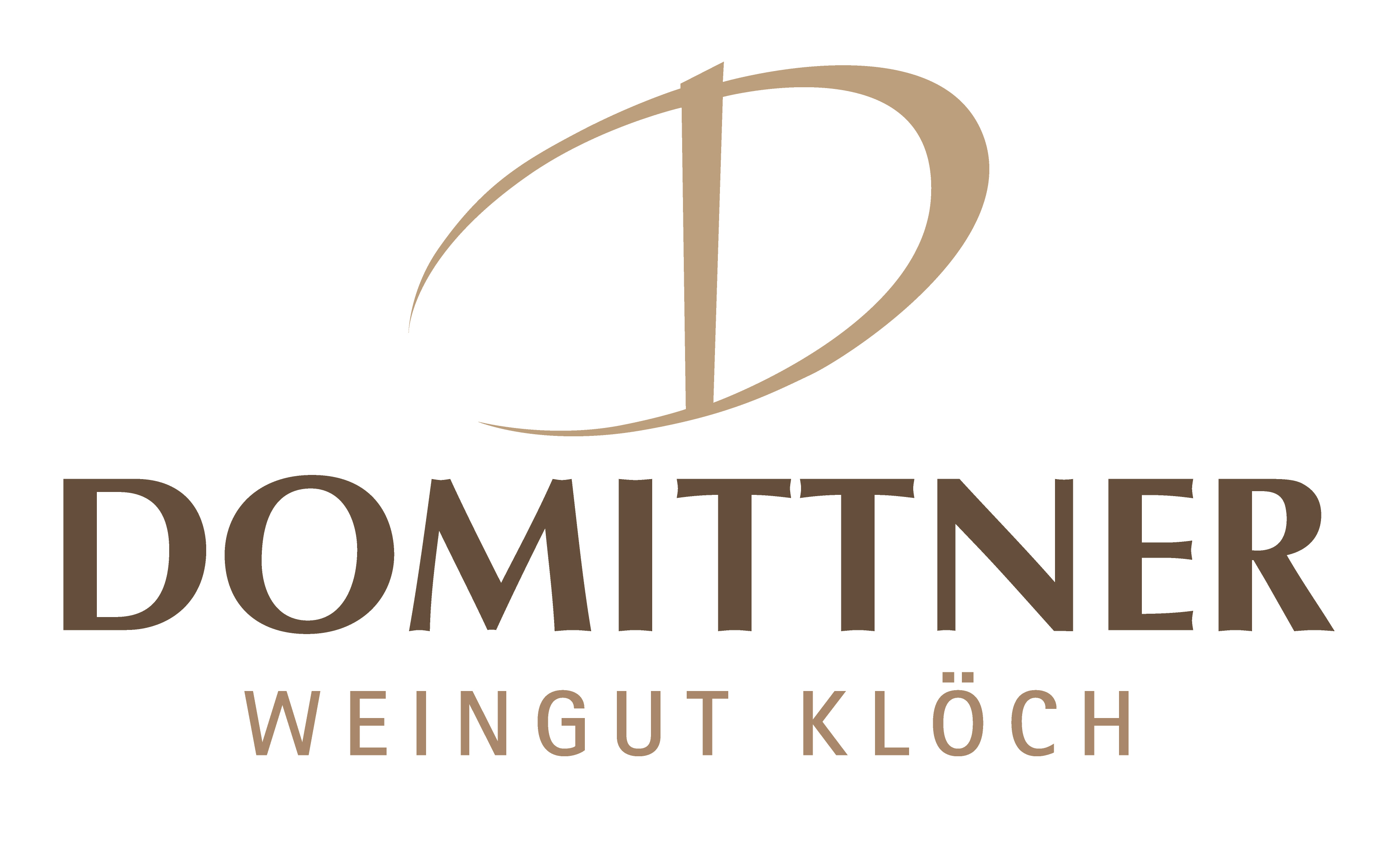 Domittner - Klöcherhof
